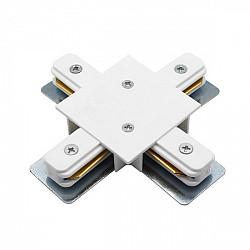 Коннектор Track Accessories A110133