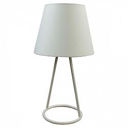Интерьерная настольная лампа LSP-9906