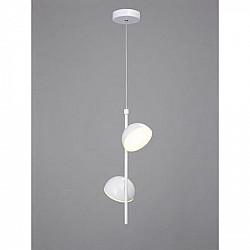 Подвесной светильник V4602-0/2S