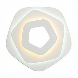 Настенный светильник Avola OML-07701-30