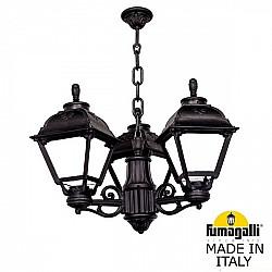 Уличный светильник подвесной Cefa U23.120.S30.AYF1R