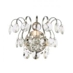 Настенный светильник Goello SL1146.101.01