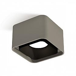 Точечный светильник Techno XS7834002