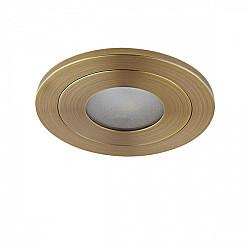 Точечный светильник LEDDY 212172