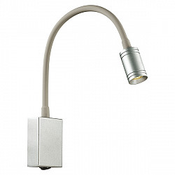 Настенный светильник 1959-1W Modern LED Murum Favourite