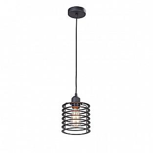 Подвесной светильник V4916-1/1S