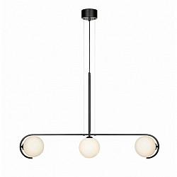 Подвесной светильник Pals 107828