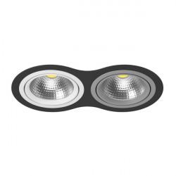 Точечный светильник Intero 111 i9270609
