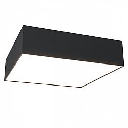 Потолочный светильник Zon C067CL-L27B3K