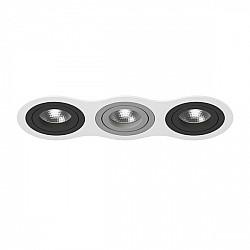 Точечный светильник Intero 16 i636070907