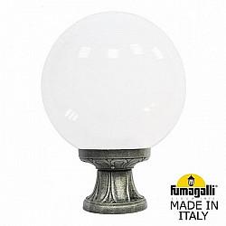 Наземный фонарь Globe 300 G30.110.000.BYE27