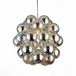 Подвесной светильник Odetta SL533.103.03