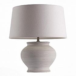 Интерьерная настольная лампа Tabella SL992.554.01