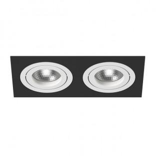 Точечный светильник Intero 16 i5270606