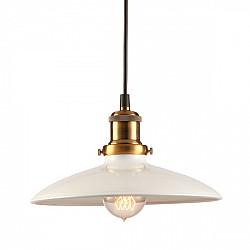 Подвесной светильник Loft LSP-9605