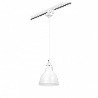 Трековый светильник Loft L1T765016