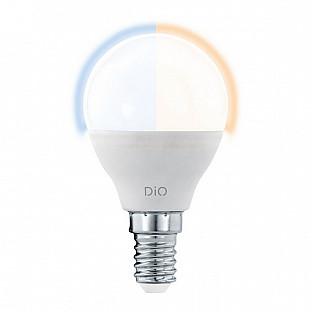 Лампочка светодиодная Lm_led_e14 11805