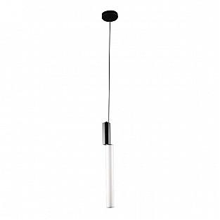 Подвесной светильник Alion 10051 Black