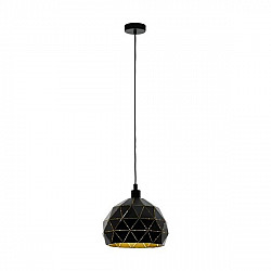 Подвесной светильник Roccaforte 97841