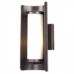 Настенный светильник 1505-1W Loft Trolls Favourite