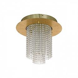 Точечный светильник Vilalones 39398