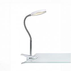 Офисная настольная лампа Flex 106470