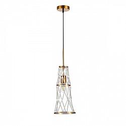 Подвесной светильник Narrio SL1016.203.01