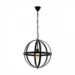 Подвесной светильник Barnaby 49516
