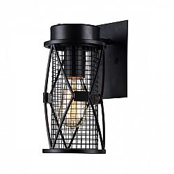 Настенный светильник 1783-1W Loft Mesh Favourite