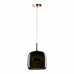 Подвесной светильник Dauphin 10040A