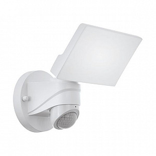 Прожектор уличный Pagino 98177