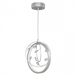 Подвесной светильник Schleife 2517-3P