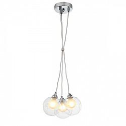 Подвесной светильник Dualita SL431.113.03