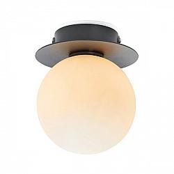Настенно-потолочный светильник Mini 107204