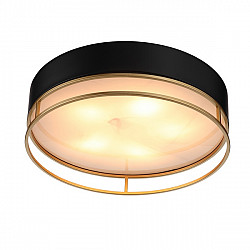Потолочный светильник Chodo SL1127.432.05