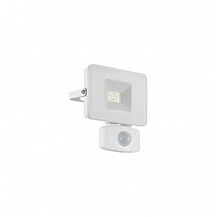 Прожектор уличный Faedo 3 33156