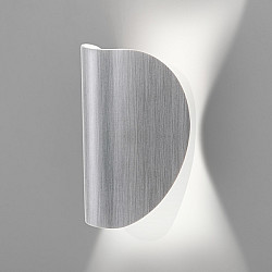 Архитектурная подсветка Taco 1632 TECHNO LED