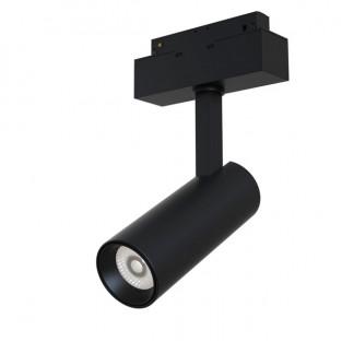 Трековый светильник Track lamps TR019-2-10W3K-B