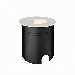 Встраиваемый светильник уличный Aspen 7029