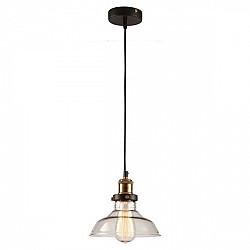 Подвесной светильник Birra SLD972.303.01