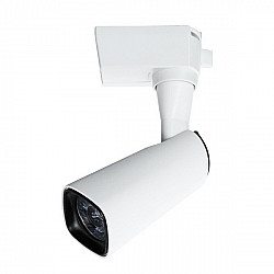 Трековый светильник Barut A4561PL-1WH