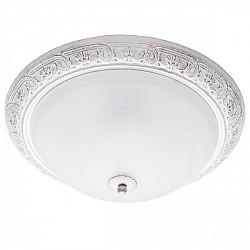 Потолочный светильник Ариадна 450013703