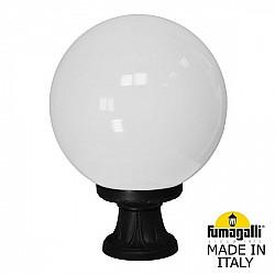 Наземный фонарь Globe 300 G30.111.000.AYE27