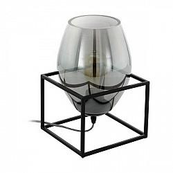 Интерьерная настольная лампа Olival 1 97209