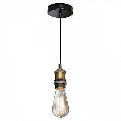 Подвесной светильник Gabbia SLD963.313.01