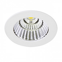 Точечный светильник Soffi 11 212416