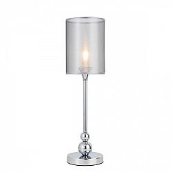 Интерьерная настольная лампа Pazione SLE107104-01