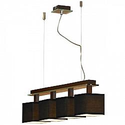 Подвесной светильник Montone LSF-2573-04