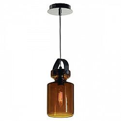 Подвесной светильник Coppa SLD977.903.01