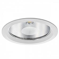 Точечный светильник Forto 223502